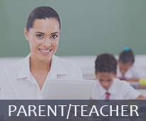 parentteacherbrighter