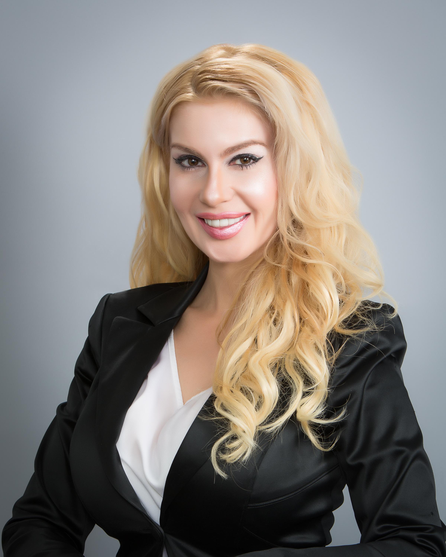 Anna Zakowska